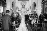 weddings-meleto-castle-tuscany_013