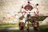 weddings-meleto-castle-tuscany_025
