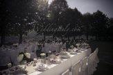 weddings-meleto-castle-tuscany_026