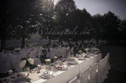 weddings-meleto-castle-tuscany_026