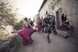 weddings-meleto-castle-tuscany_039