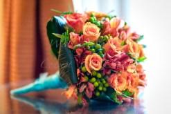 catholic_wedding_in_rome_italy_011