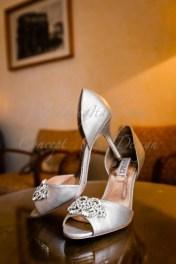 catholic_wedding_in_rome_italy_012
