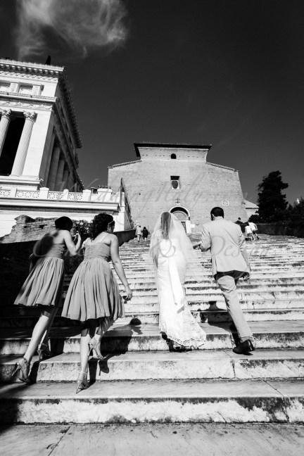 catholic_wedding_in_rome_italy_019