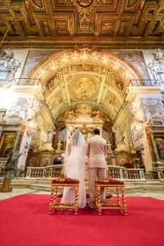 catholic_wedding_in_rome_italy_023