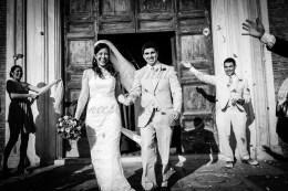 catholic_wedding_in_rome_italy_025