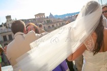 catholic_wedding_in_rome_italy_027