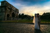 catholic_wedding_in_rome_italy_033