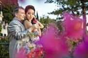 catholic_wedding_in_sicily_taormina_013
