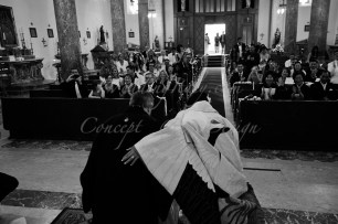 catholic_wedding_in_sicily_taormina_029