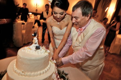 catholic_wedding_in_sicily_taormina_036