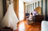 catholic_wedding_rome_vatican_002