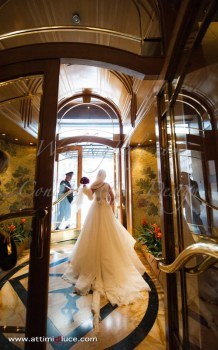 catholic_wedding_rome_vatican_006
