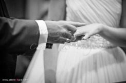 catholic_wedding_rome_vatican_012