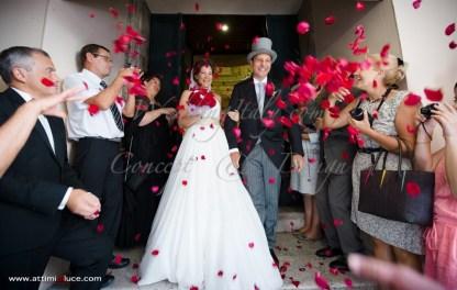 catholic_wedding_rome_vatican_016