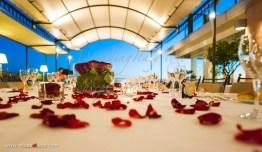 catholic_wedding_rome_vatican_031