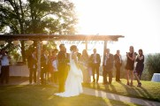 tuscany_countryside_italian_wedding_susyelucio_019