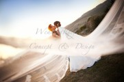 tuscany_countryside_italian_wedding_susyelucio_024
