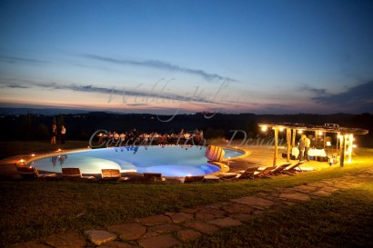 tuscany_countryside_italian_wedding_susyelucio_030