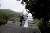wedding_in_tuscany_villa_corsini_014