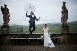 wedding_in_tuscany_villa_corsini_017