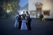 wedding_in_tuscany_villa_corsini_022