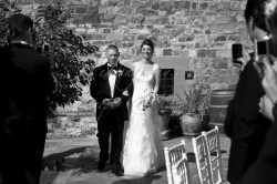 weddings_in_tuscany_castle_florence_017