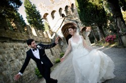 weddings_in_tuscany_castle_florence_027