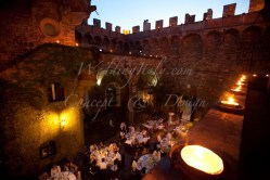 weddings_in_tuscany_castle_florence_035