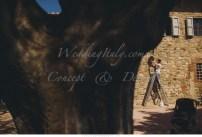 romantic_wedding_in_tuscany_in_private_villa_002