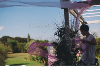 romantic_wedding_in_tuscany_in_private_villa_015