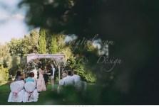 romantic_wedding_in_tuscany_in_private_villa_024