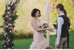 romantic_wedding_in_tuscany_in_private_villa_025