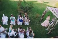 romantic_wedding_in_tuscany_in_private_villa_028
