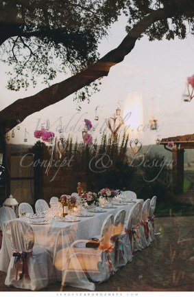 romantic_wedding_in_tuscany_in_private_villa_039