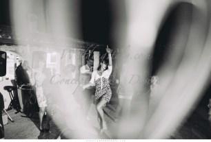 romantic_wedding_in_tuscany_in_private_villa_050