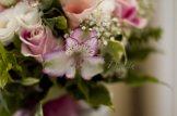 intimate_family_wedding_lake_garda__001