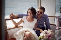 intimate_family_wedding_lake_garda__059