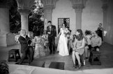 intimate_family_wedding_lake_garda__072