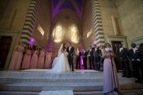 italy_weddings_processional_003