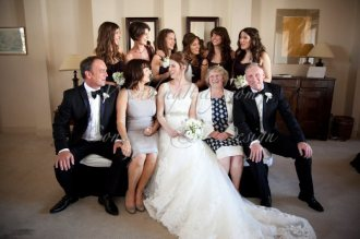 italy_weddings_processional_006