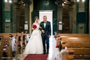 italy_weddings_processional_010