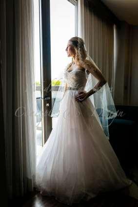 tuscany_wedding_villa_corsini_italy_015
