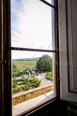 tuscany_wedding_villa_corsini_italy_022