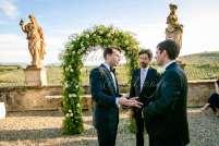 tuscany_wedding_villa_corsini_italy_025
