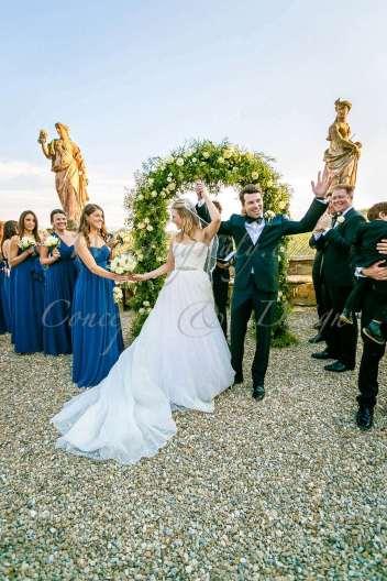 tuscany_wedding_villa_corsini_italy_032