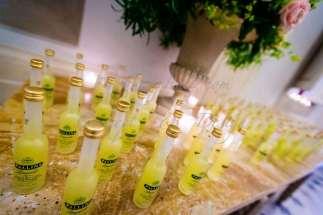 tuscany_wedding_villa_corsini_italy_045