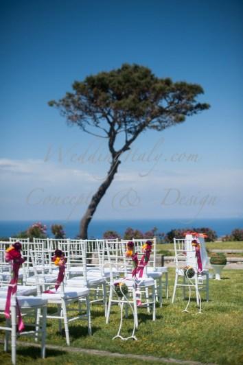 wedding_sorrento_villa_italy_008