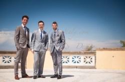wedding_sorrento_villa_italy_012