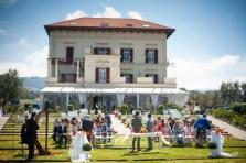 wedding_sorrento_villa_italy_016